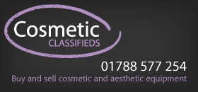 Cosmetic Classifieds