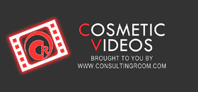 Cosmetic Videos