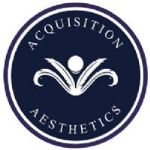 Acquisition Aesthetics Logo