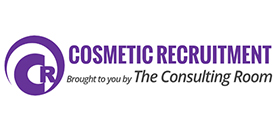 Cosmetic Recruitment