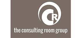 The Consulting Room Group