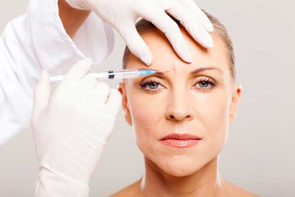 Botox Training Courses in the UK | Dermal Filler Courses | Aesthetic